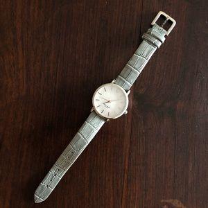 ❤️ Kate Spade Watch